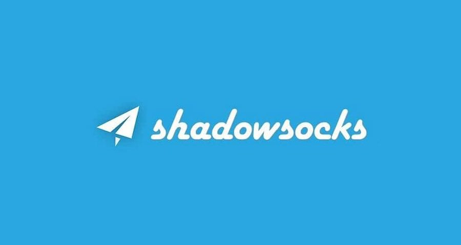 使用Docker在VPS搭建Shadowsocks最簡單版本